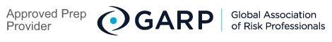 garp_corporate352-50
